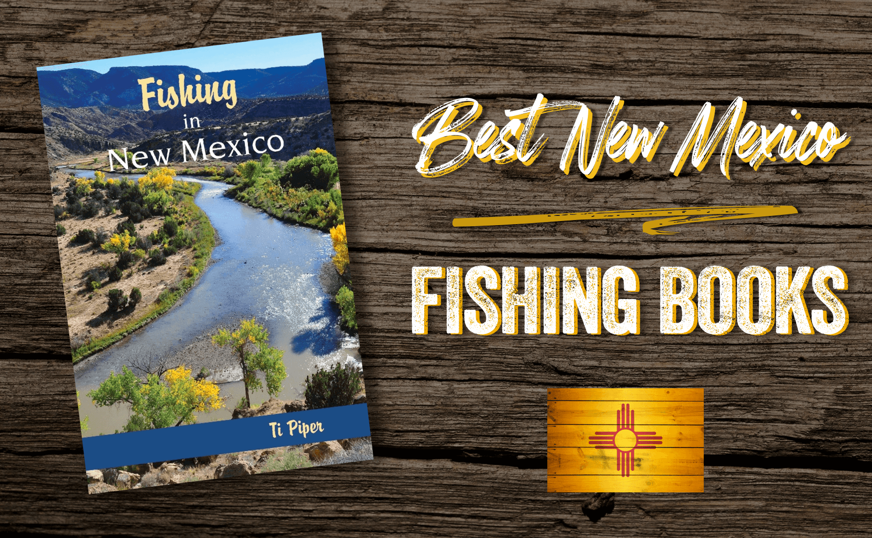 Best-Fishing-Books-Guides-in-New-Mexico