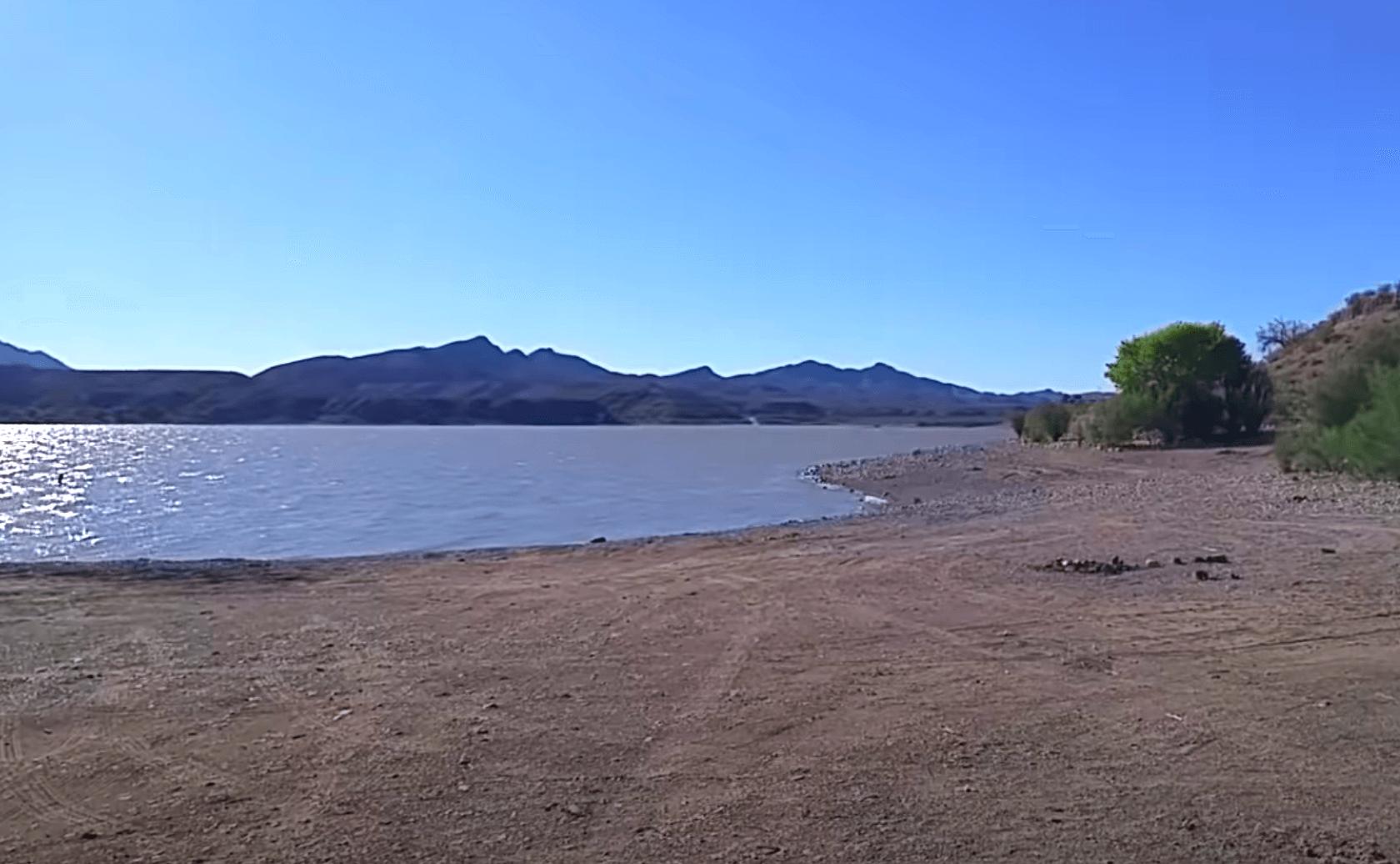Caballo-Lake-Fishing-Guide-02-1