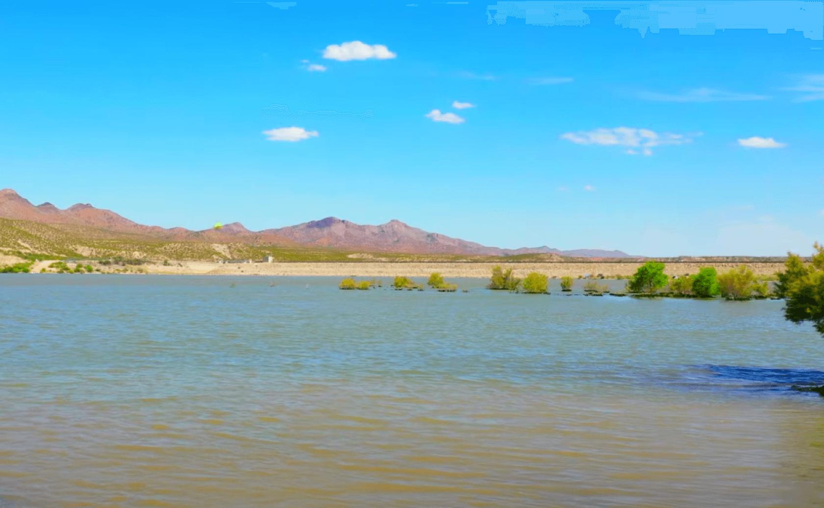 Caballo-Lake-Fishing-Guide-04-1