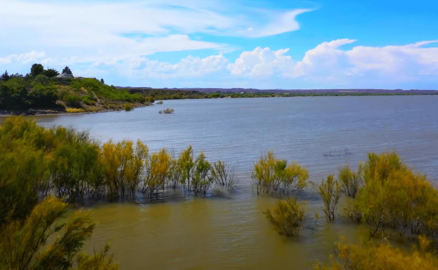 Caballo-Lake-Fishing-Guide-05-1