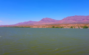 Caballo-Lake-Fishing-Guide-06-1