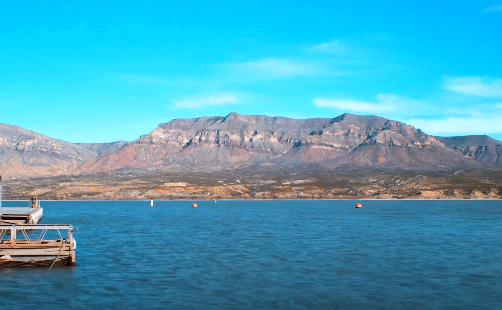 Caballo-Lake-Fishing-Guide-07-1