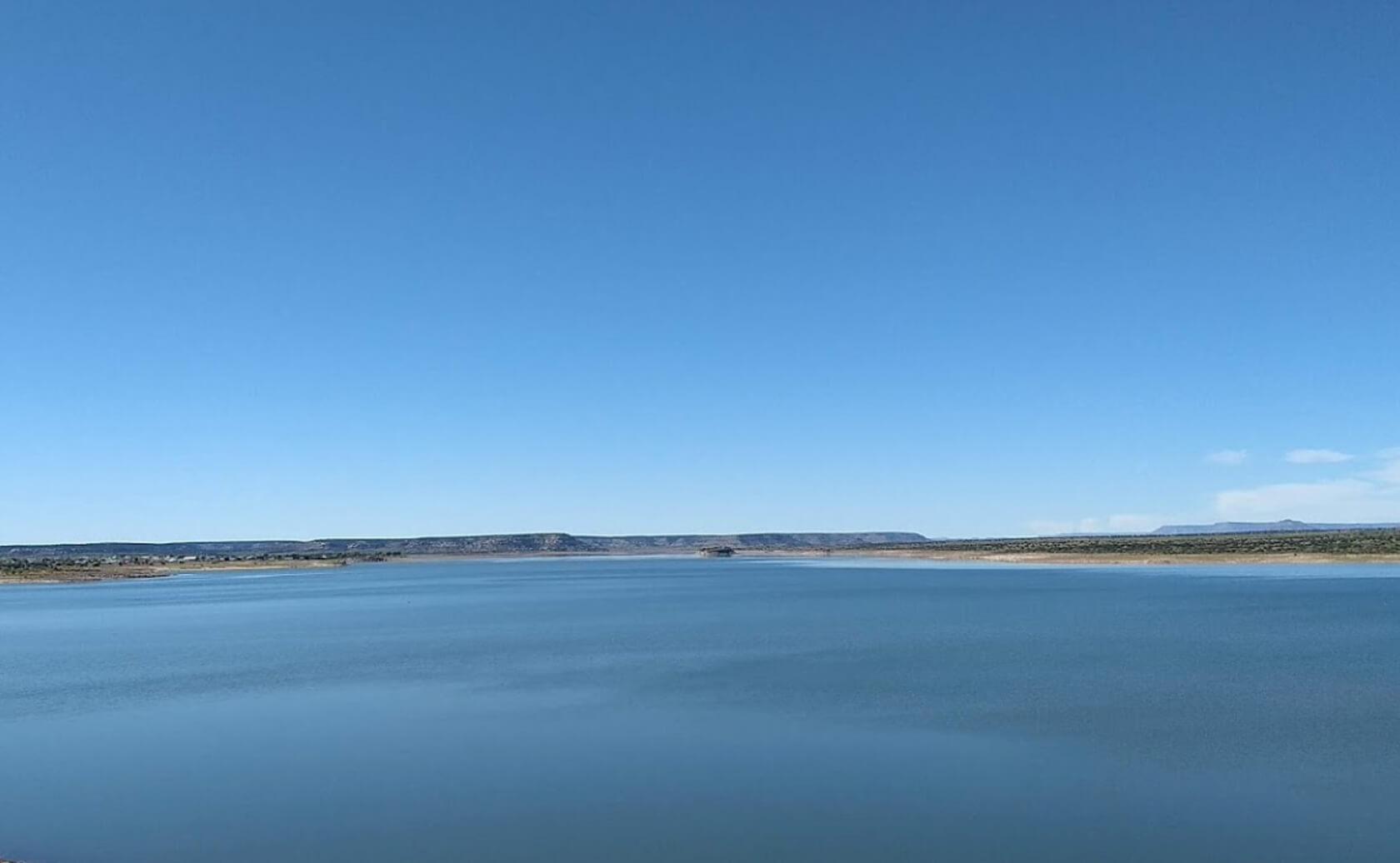 Conchas-Lake-Fishing-Guide-03