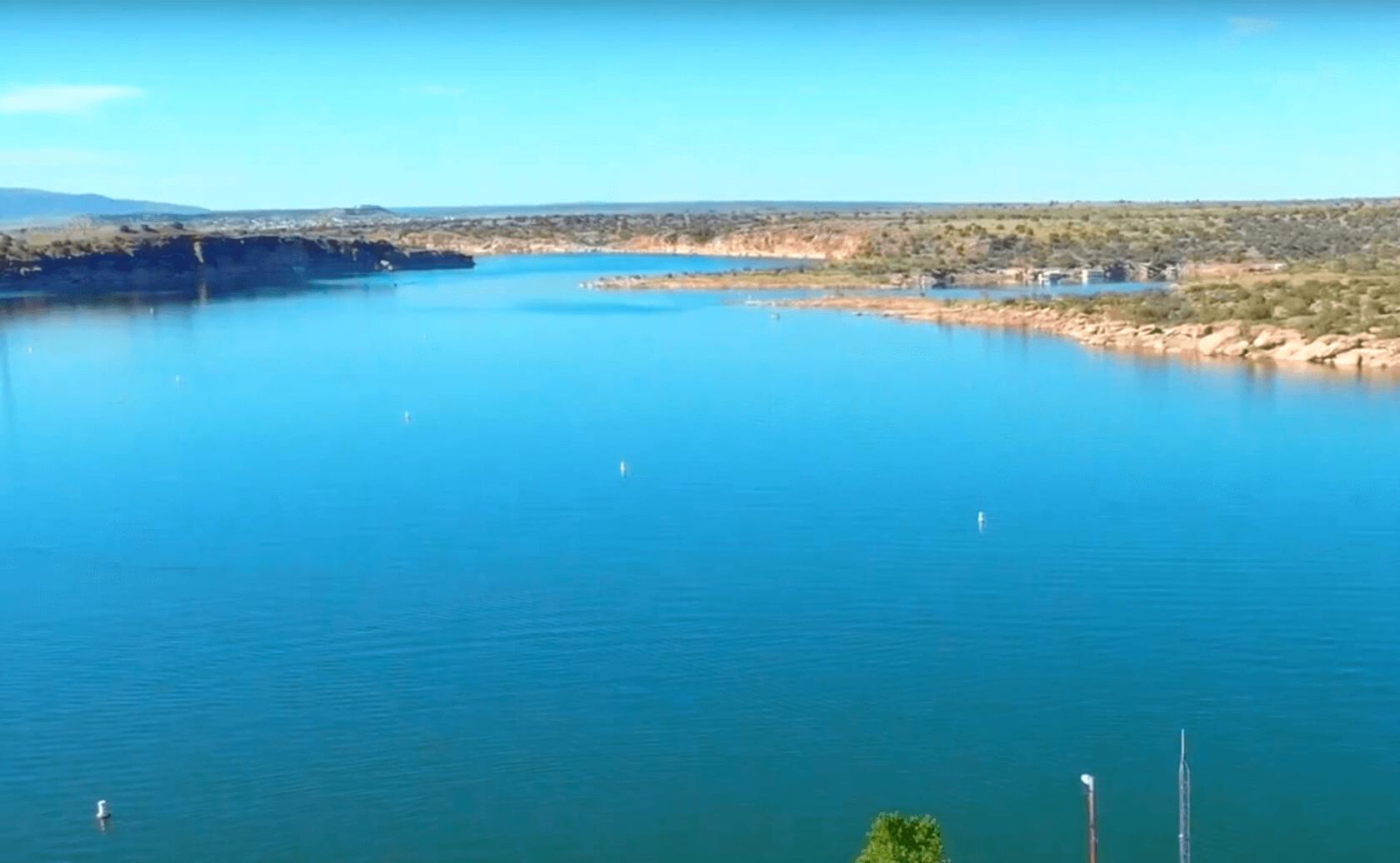 Conchas-Lake-Fishing-Guide-04-1
