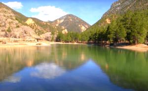 Eagle-Rock-Lake-Fishing-Guide-New-Mexico