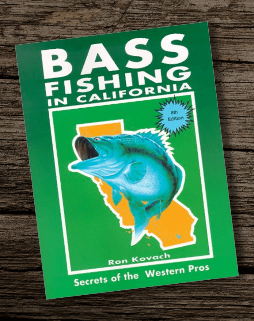 Fishing-Book-Bass-vFishing-in-California-Secrets-of-the-Western-Pros