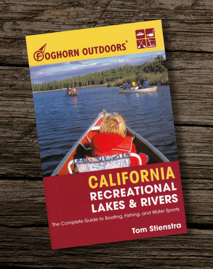Fishing-Book-California-Foghorn-Outdoors-California-Fishing-Book