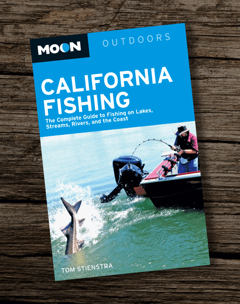 Fishing-Book-California-Moon-California-Fishing-Book
