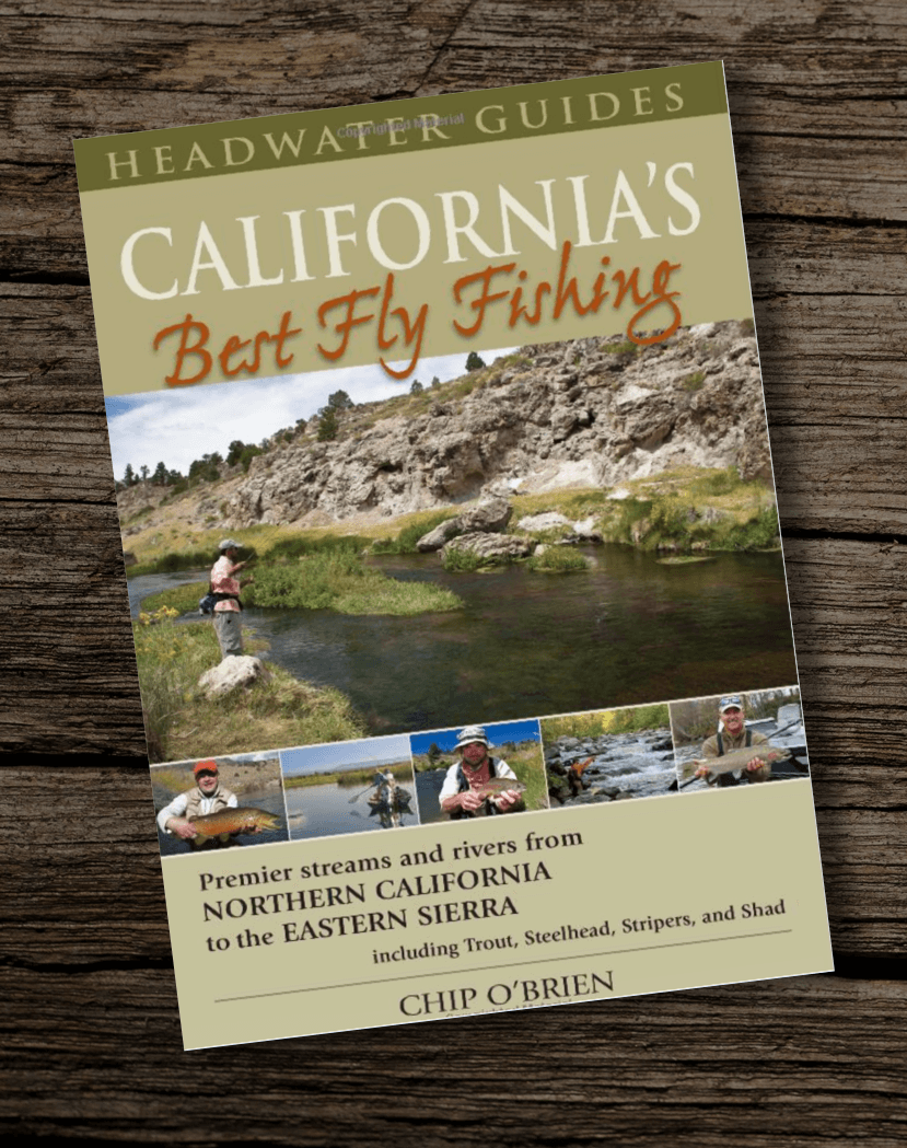 Fishing-Book-Californias-Best-Fly-Fishing-Book
