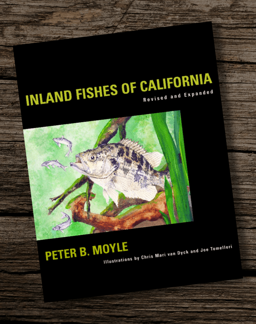 Fishing-Book-Inland-Fishes-of-California