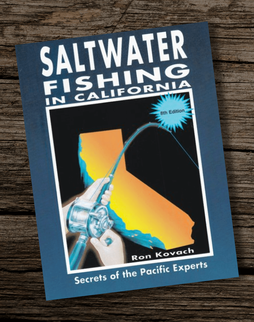 Fishing-Book-Saltwater-Fishing-in-California-Secrets-of-the-Pacific-Experts