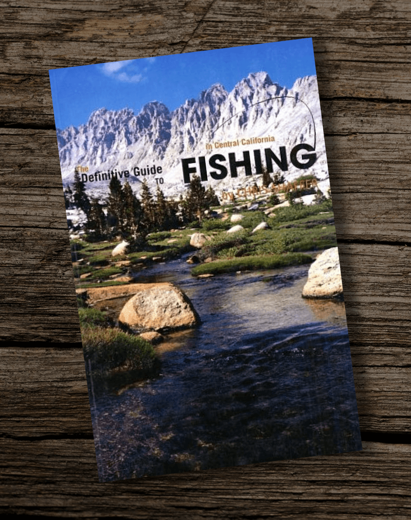 Fishing-Book-The-Definitive-Guide-to-Fishing-Central-California