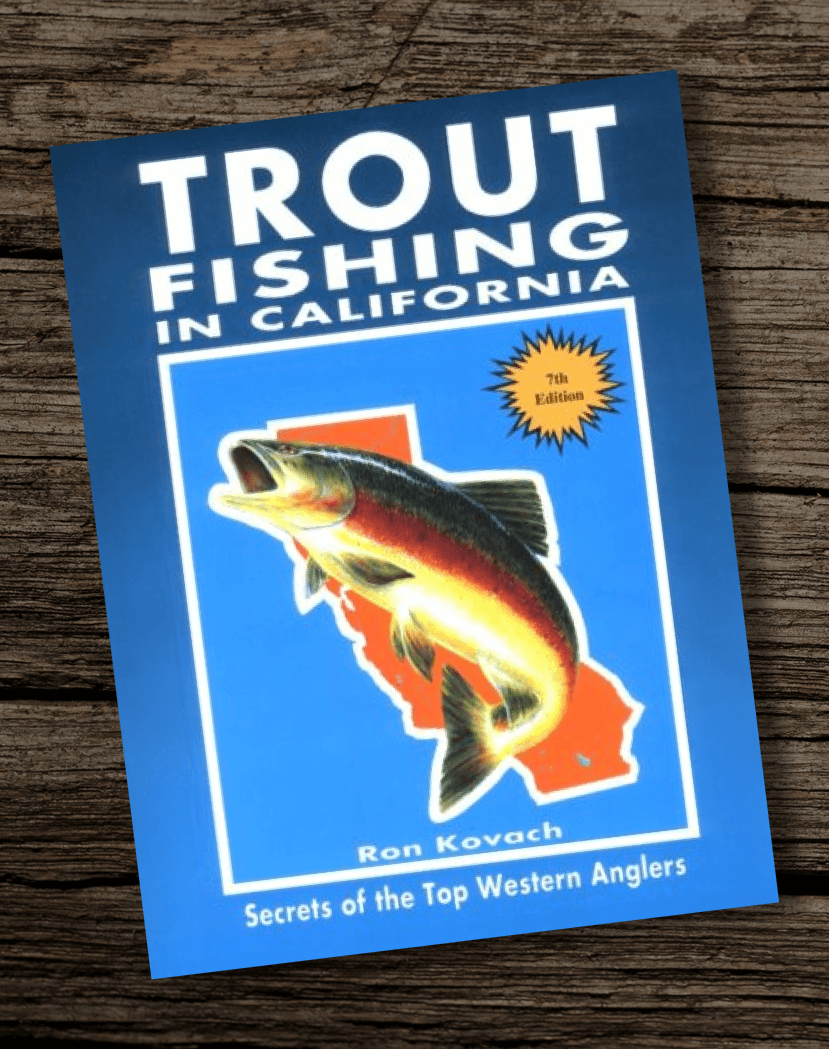 Fishing-Book-Trout-Fishing-in-California