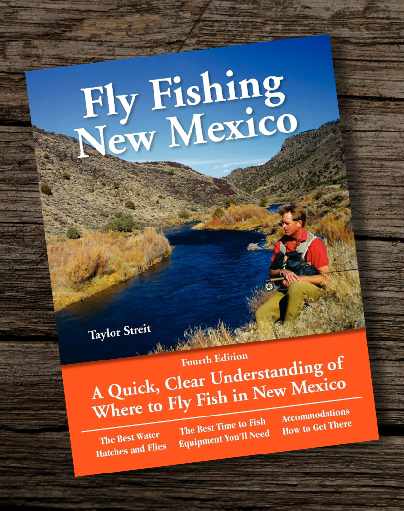 Fly-fishing-Guide-Book-New-Mexico Copy
