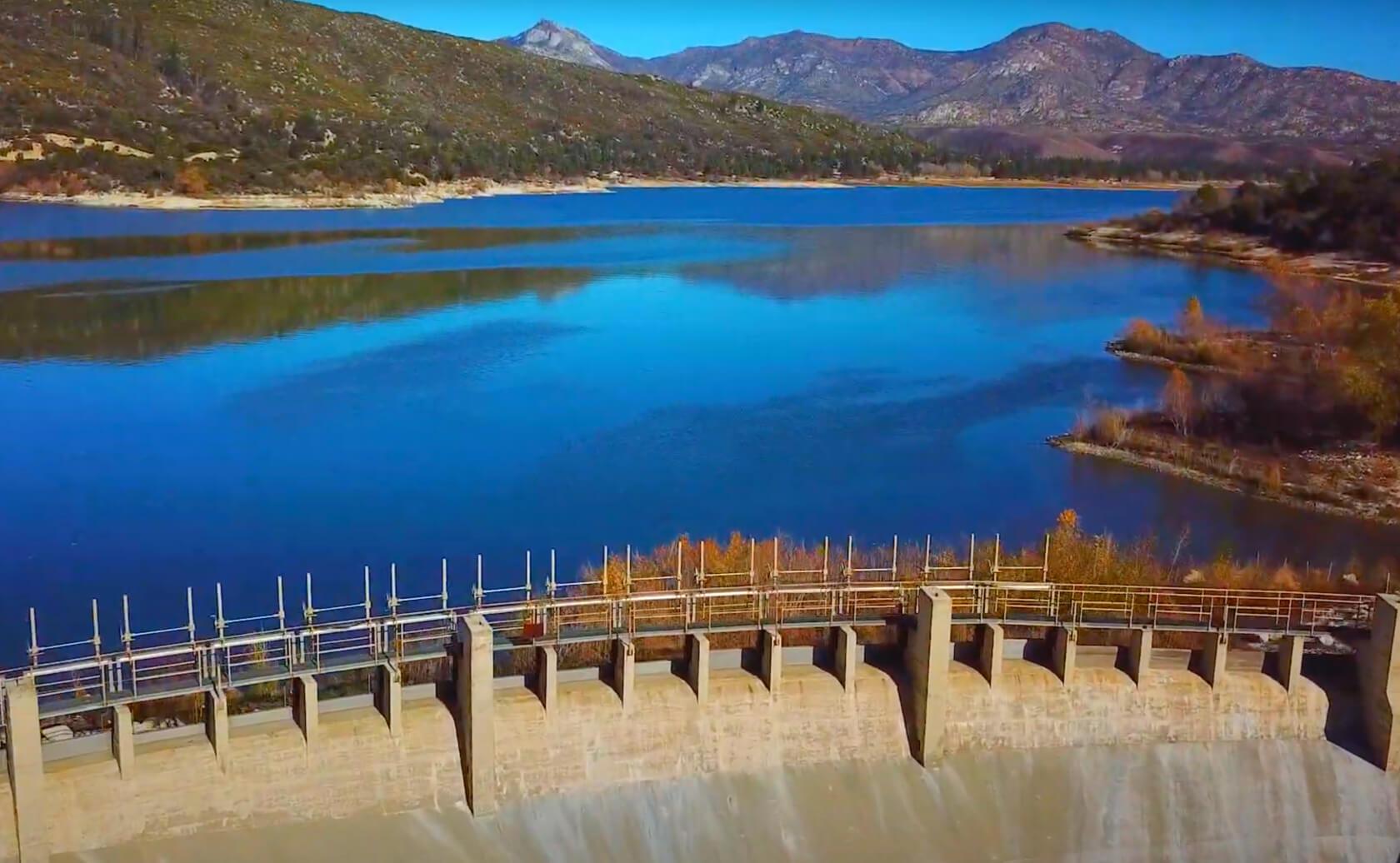 Hemet-Lake-CA-Fishing-Guide-01