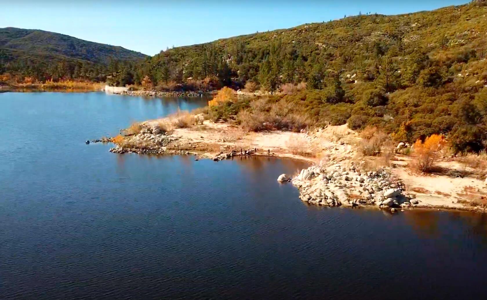 Hemet-Lake-CA-Fishing-Guide-02