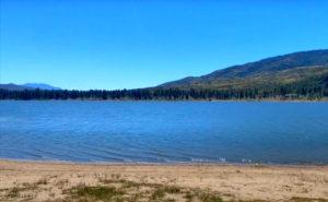 Hemet-Lake-CA-Fishing-Guide-05