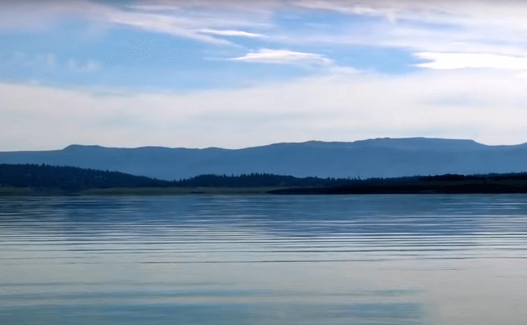 Heron-Lake-Fishing-Guide-01