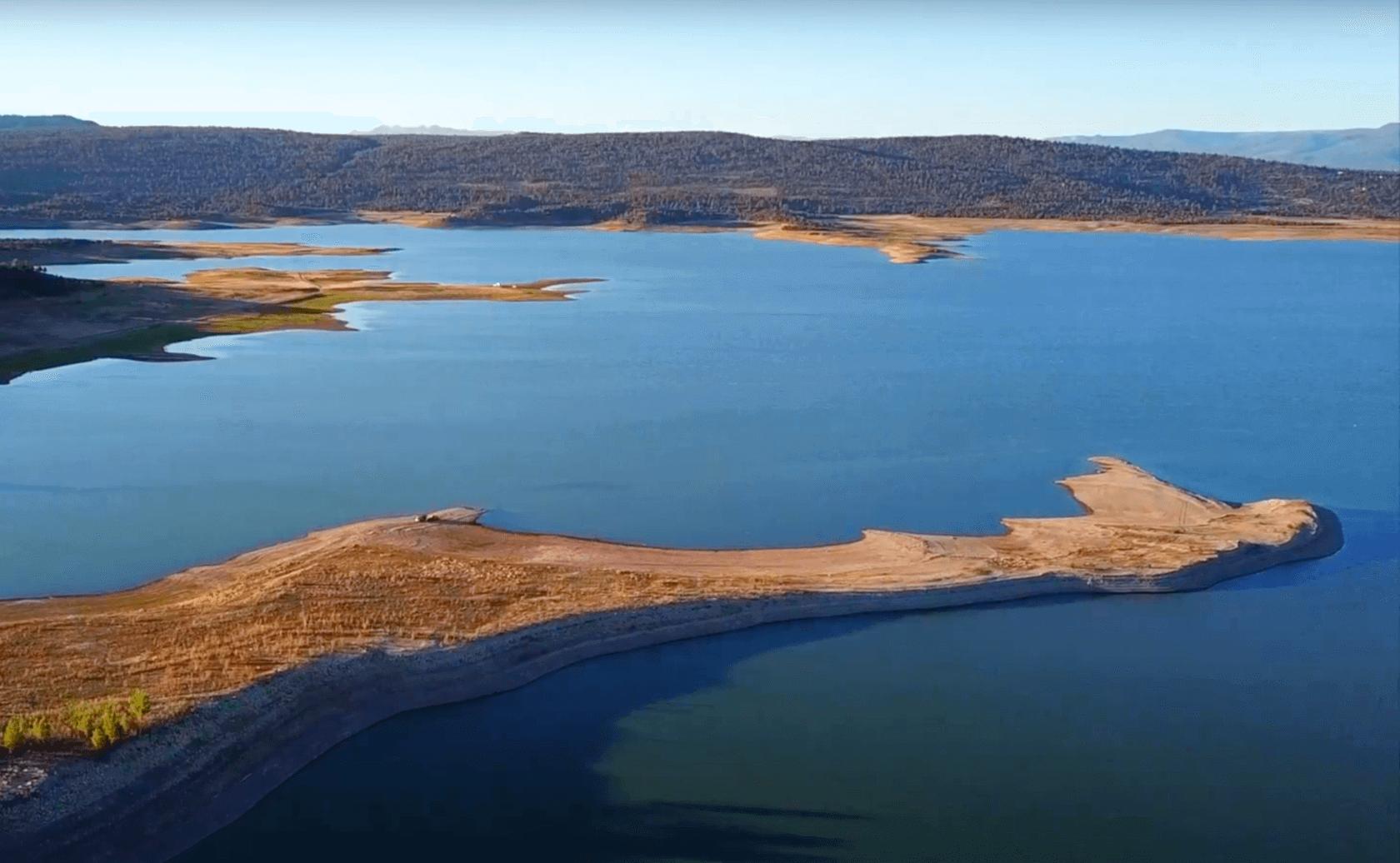 Heron-Lake-Fishing-Guide-02