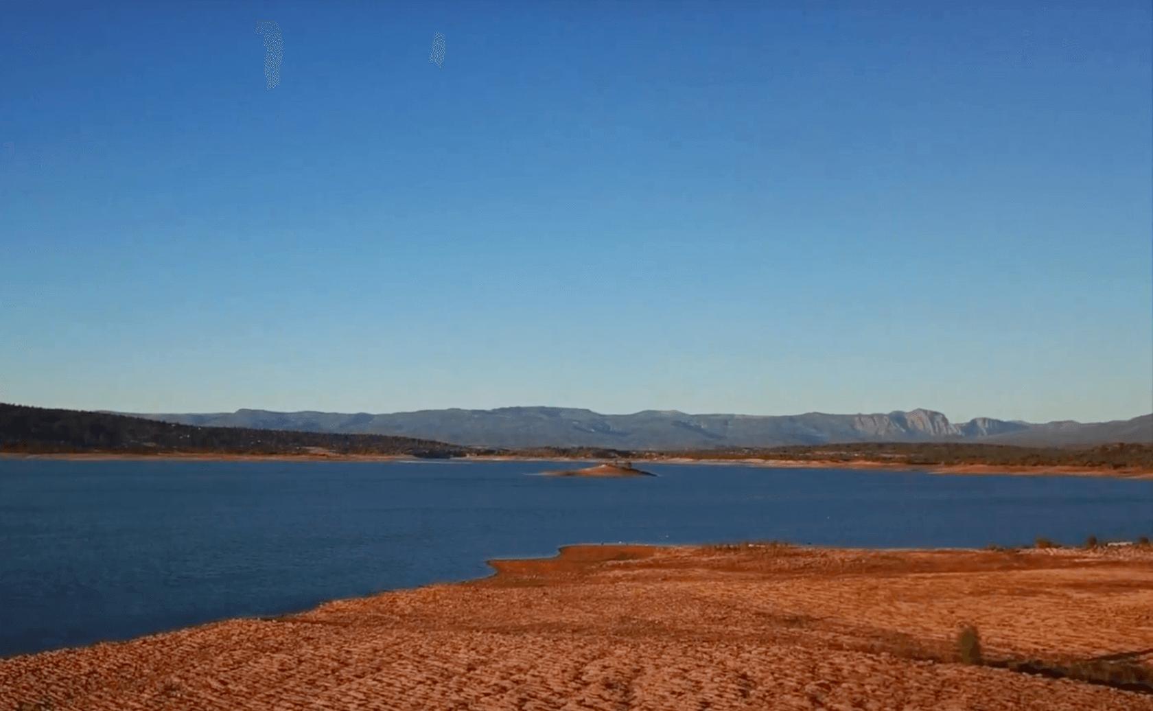 Heron-Lake-Fishing-Guide-03