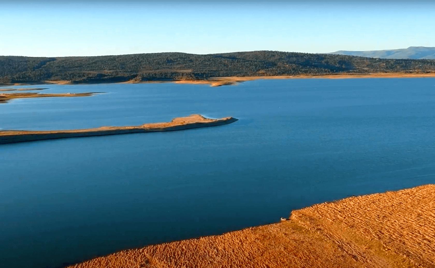 Heron-Lake-Fishing-Guide-04