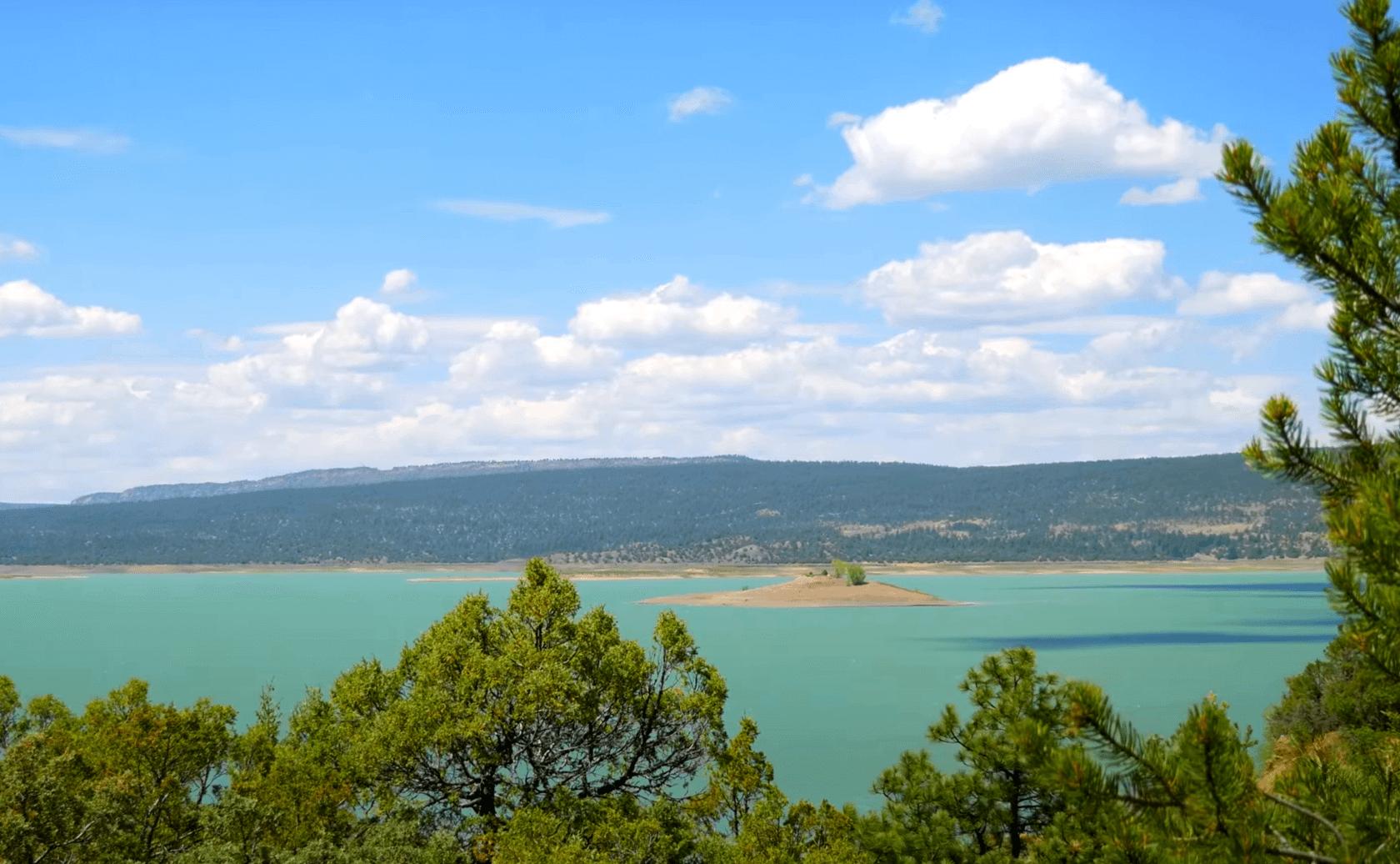 Heron-Lake-Fishing-Guide-05