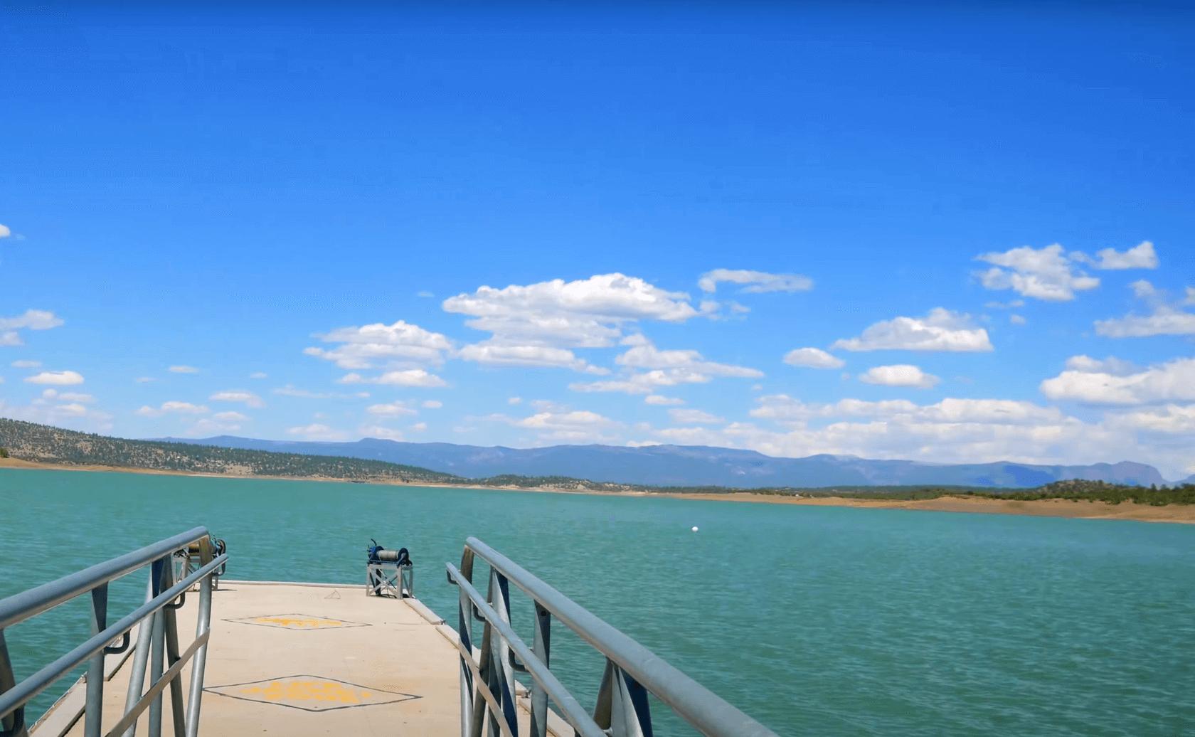 Heron-Lake-Fishing-Guide-06