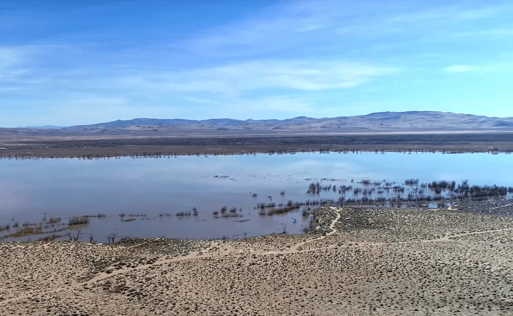Lahontan-Reservoir-Lake-Fishing-Guide-NV-01 Copy 2