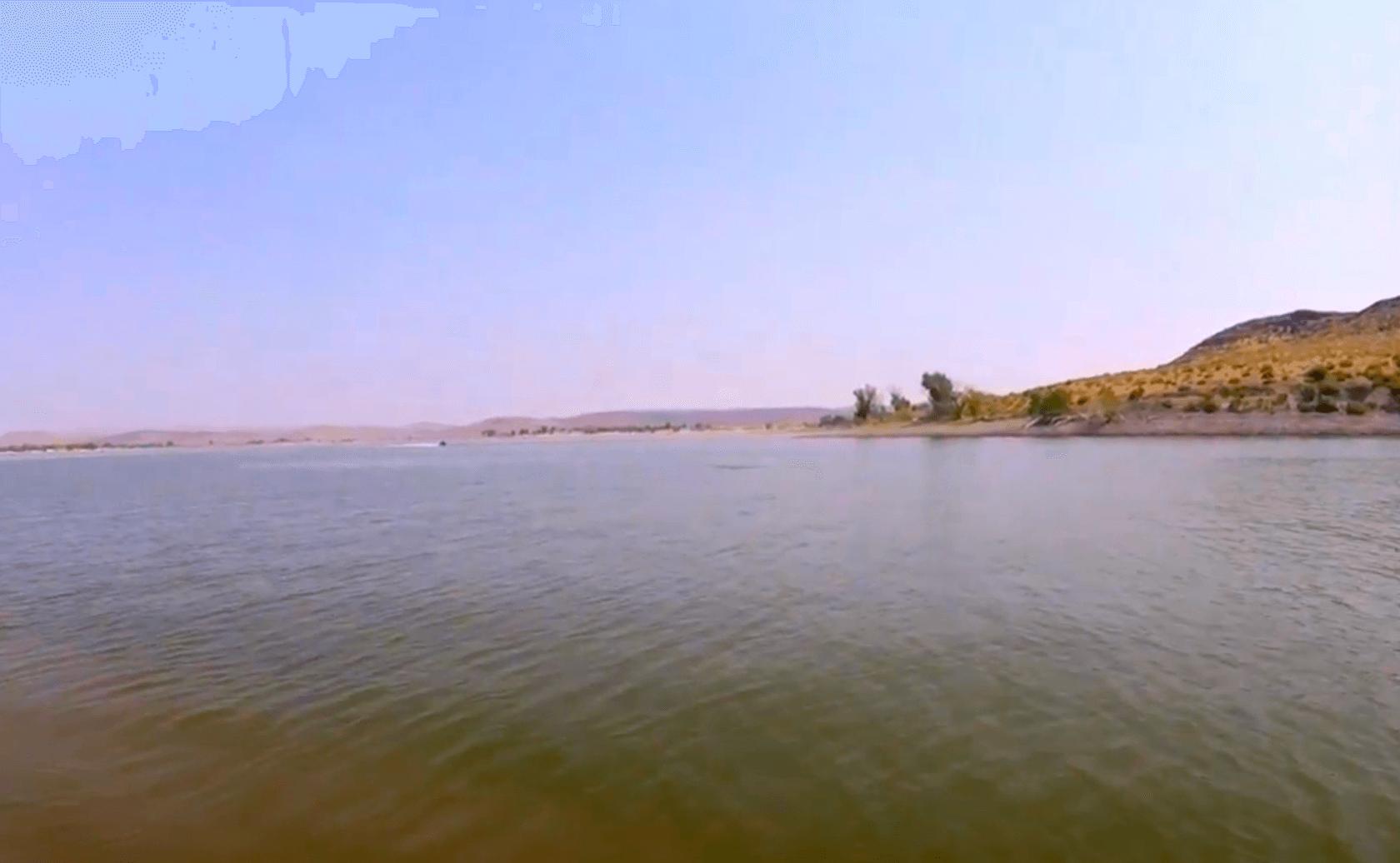 Lahontan-Reservoir-Lake-Fishing-Guide-NV-01 Copy 4