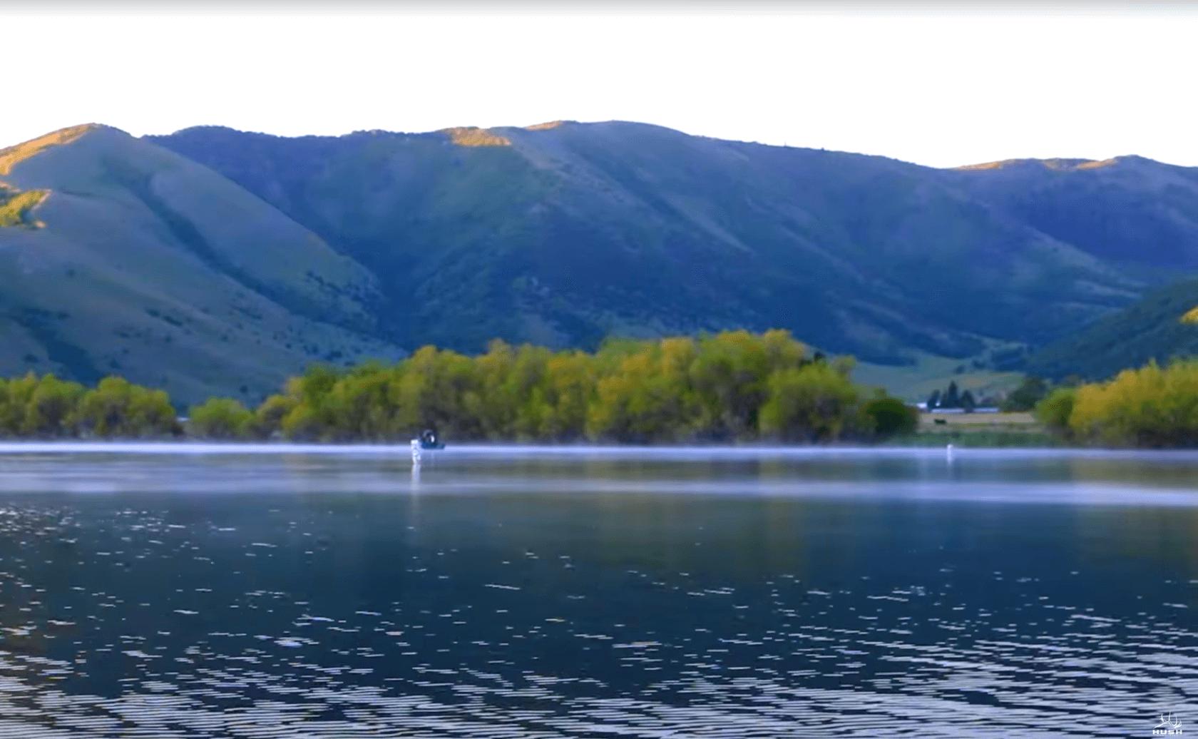 Lahontan-Reservoir-Lake-Fishing-Guide-NV-01 Copy 6