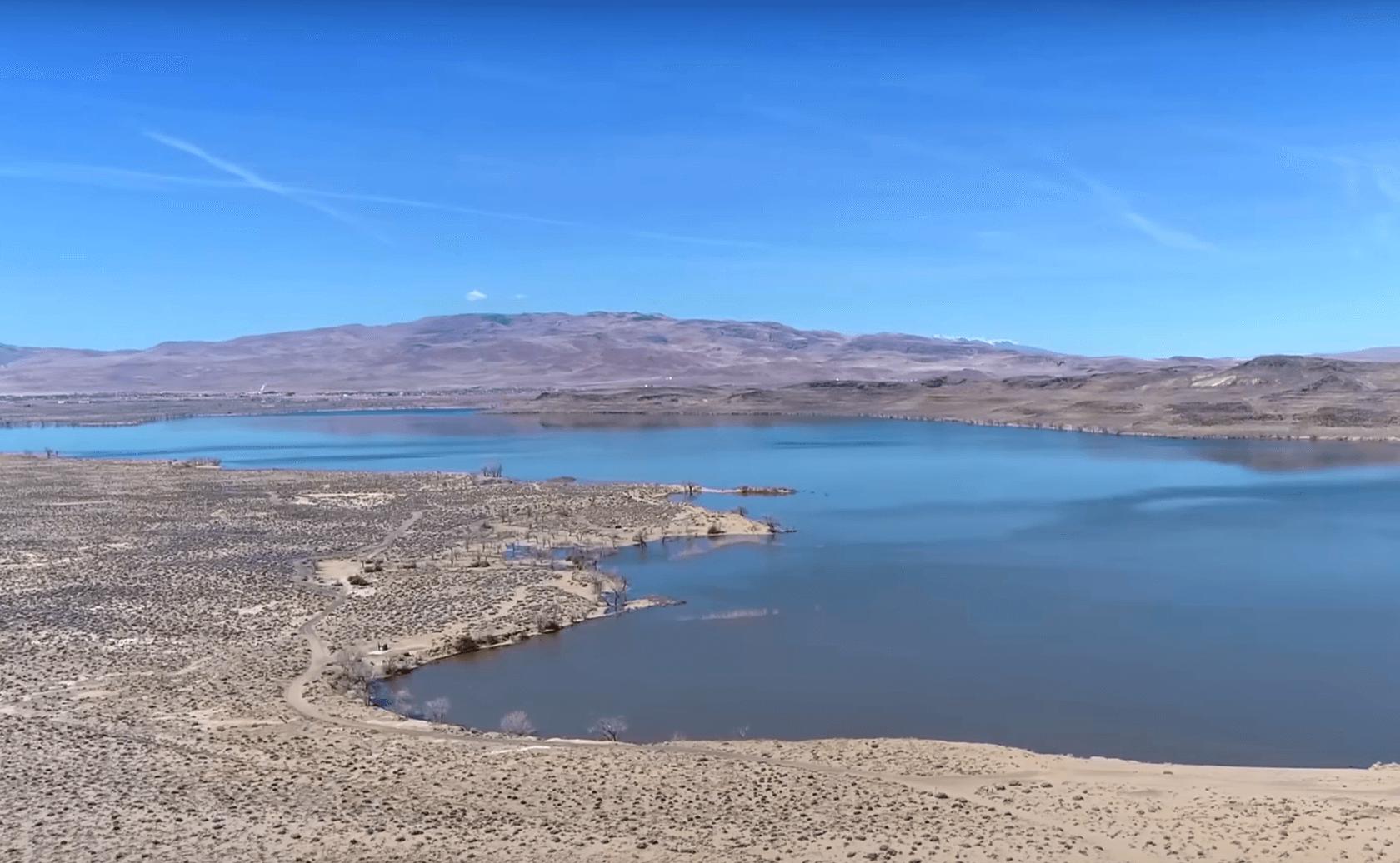Lahontan-Reservoir-Lake-Fishing-Guide-NV-01 Copy