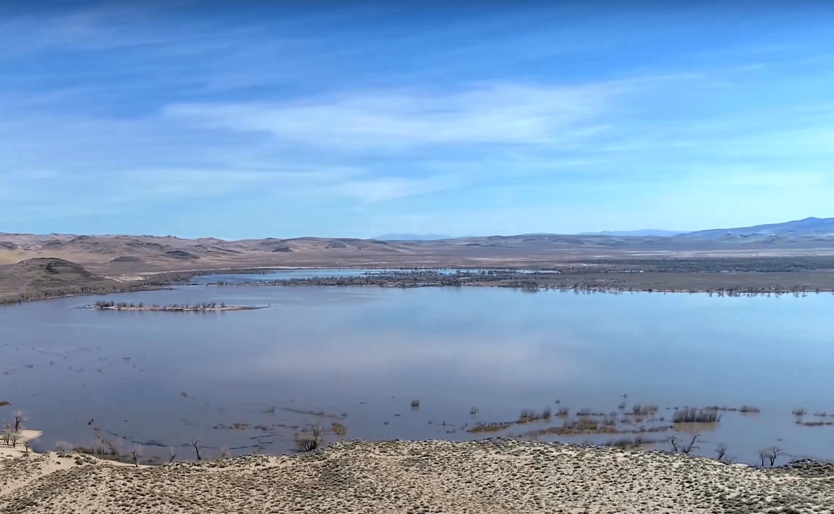 Lahontan-Reservoir-Lake-Fishing-Guide-NV-01