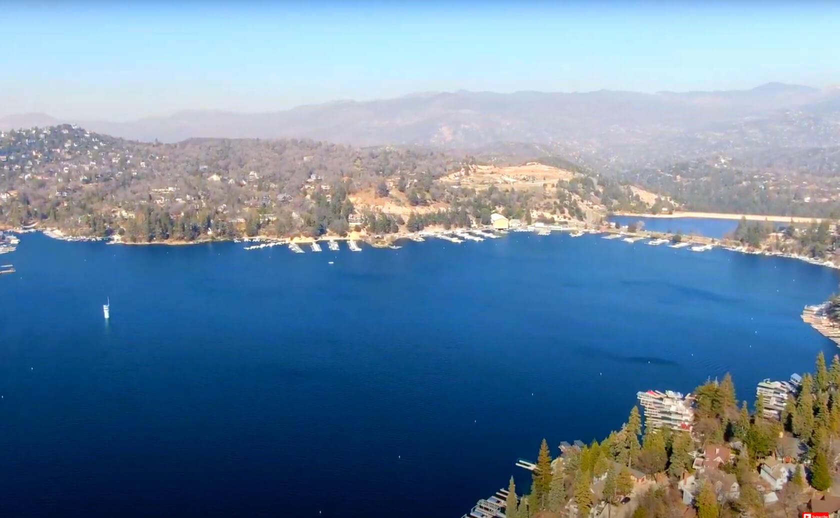 Lake-Arrowhead-CA-Fishing-Guide-01