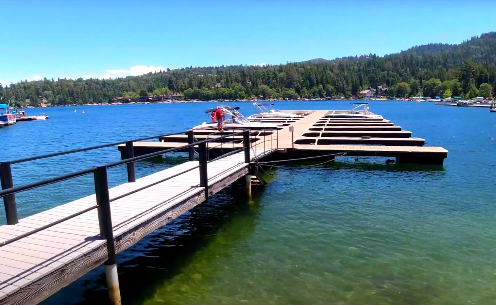 Lake-Arrowhead-CA-Fishing-Guide-02