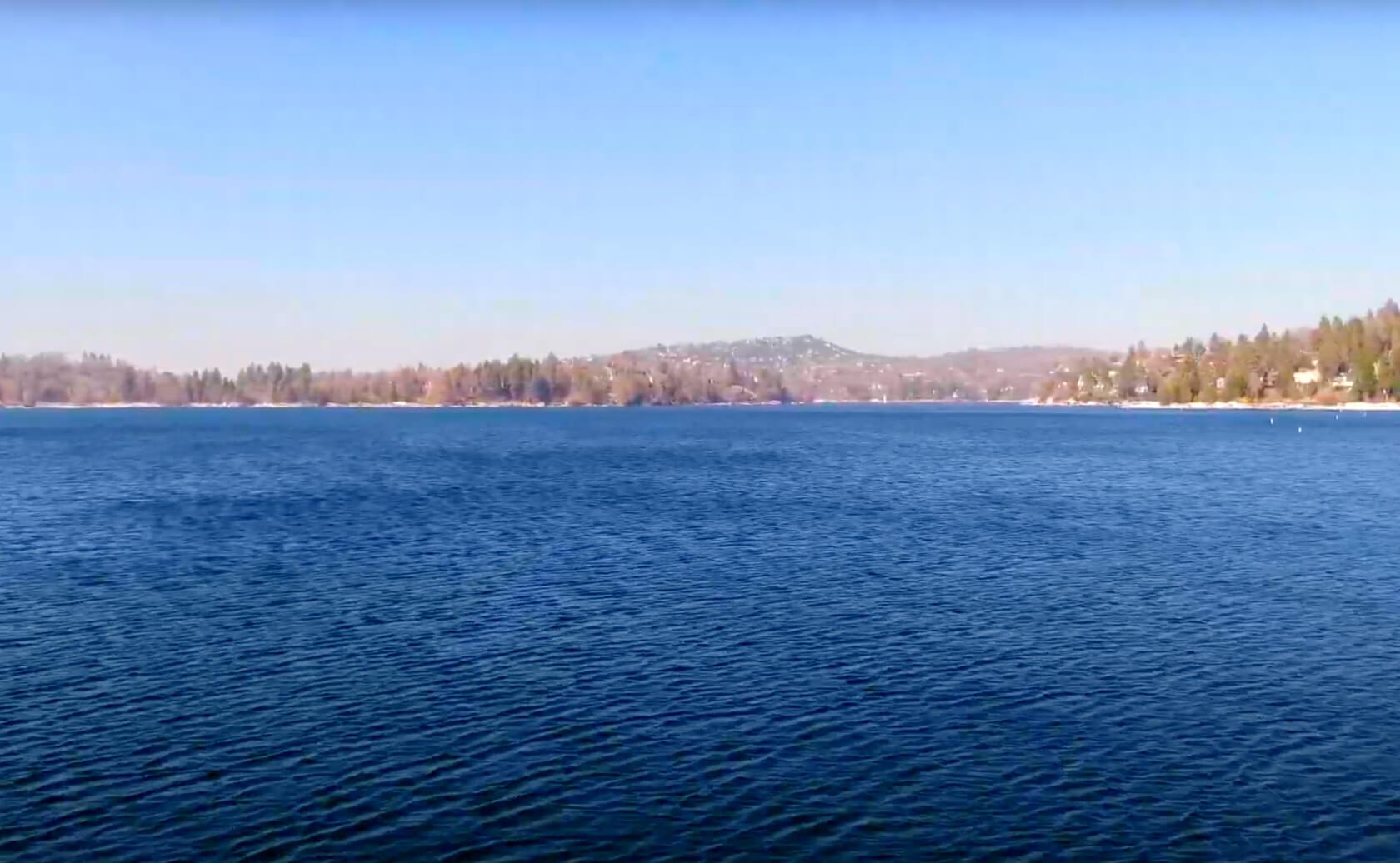 Lake-Arrowhead-CA-Fishing-Guide-03