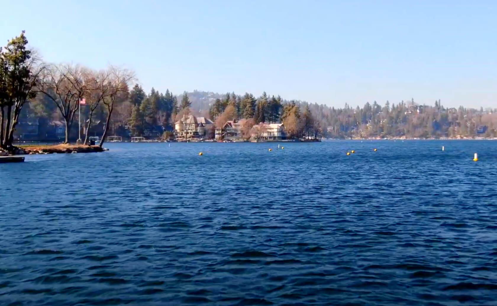 Lake-Arrowhead-CA-Fishing-Guide-04