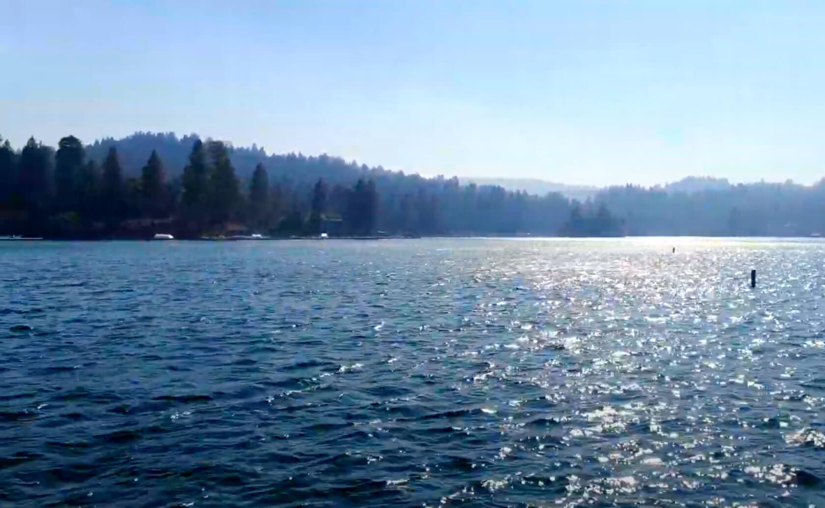 Lake-Arrowhead-CA-Fishing-Guide-06
