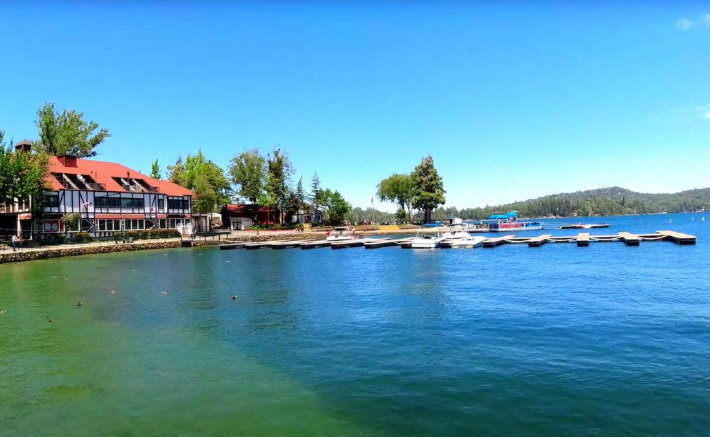 Lake-Arrowhead-CA-Fishing-Guide-07