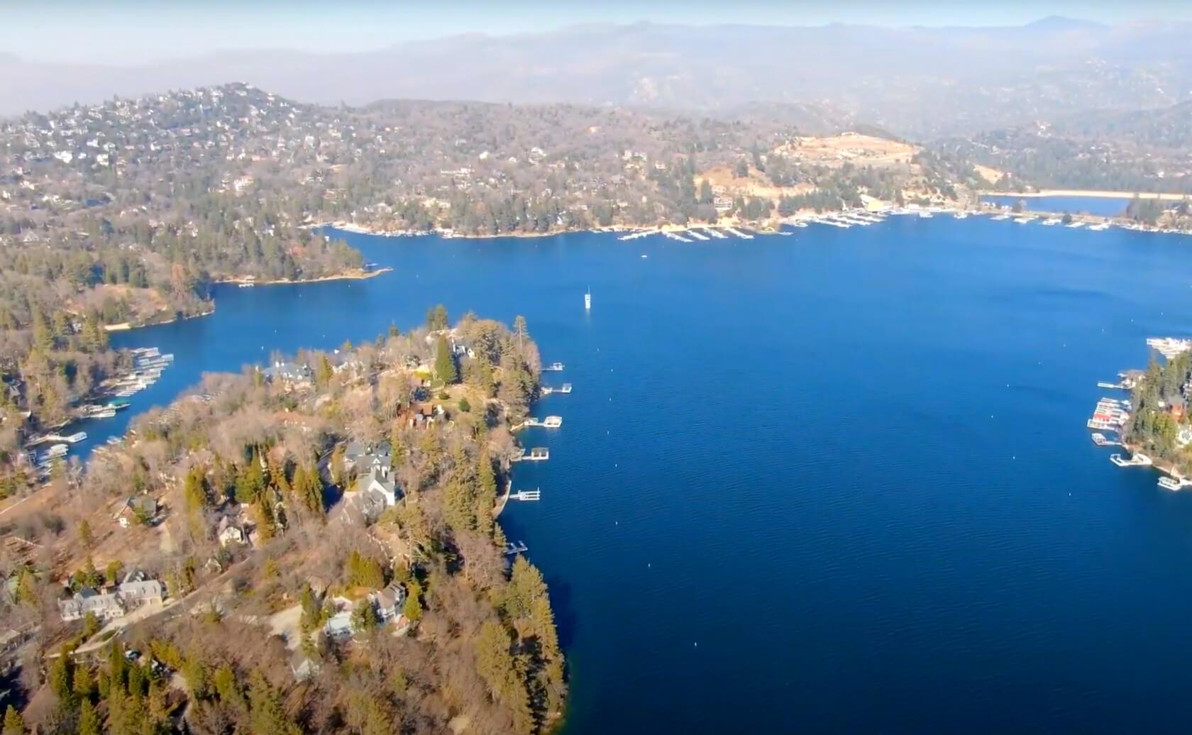 Lake-Arrowhead-CA-Fishing-Guide-08