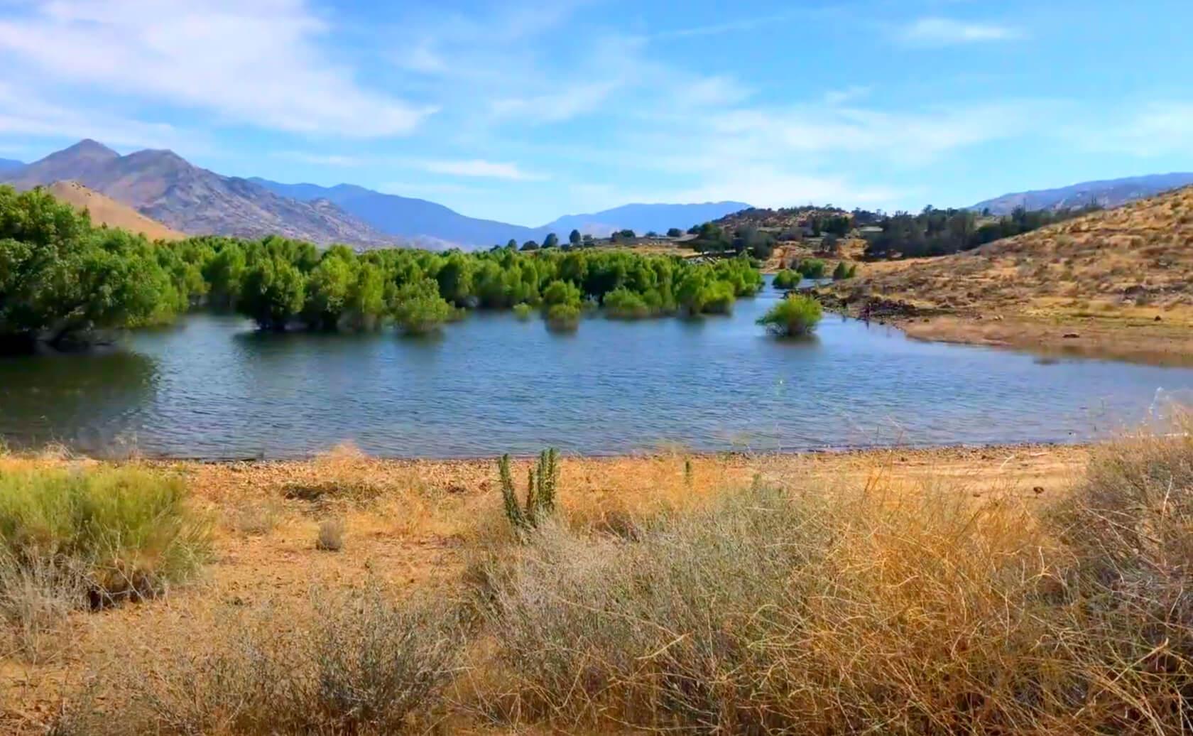 Lake-Isabella-CA-Fishing-Guide-01