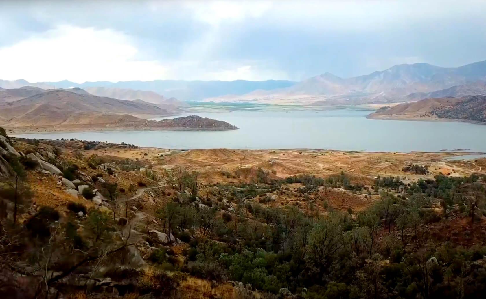 Lake-Isabella-CA-Fishing-Guide-02