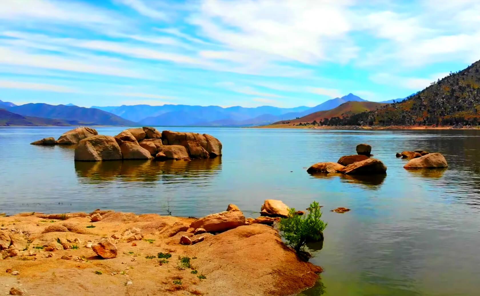 Lake-Isabella-CA-Fishing-Guide-03