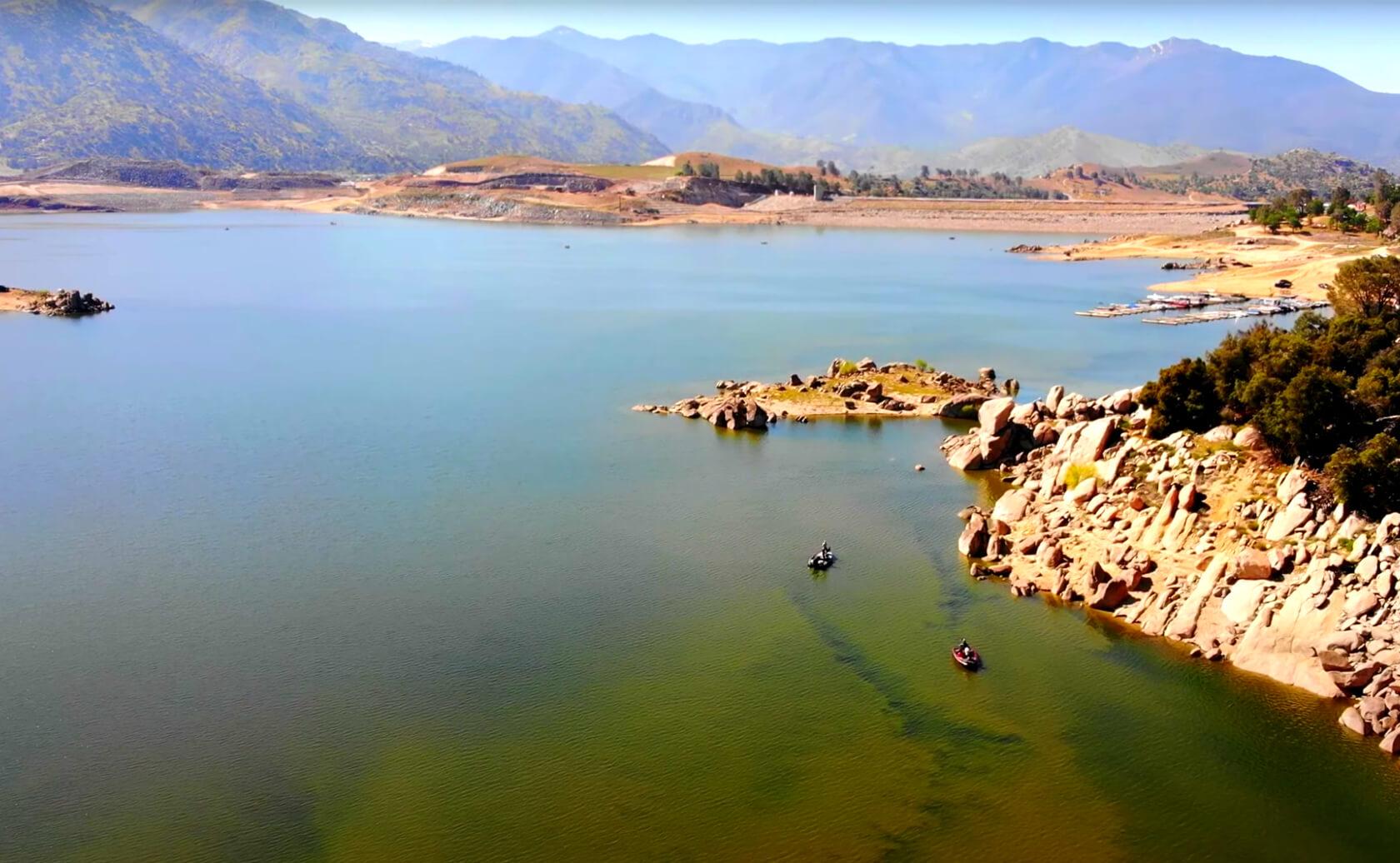 Lake-Isabella-CA-Fishing-Guide-04