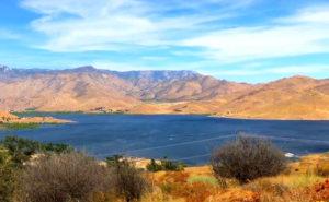 Lake-Isabella-CA-Fishing-Guide-06