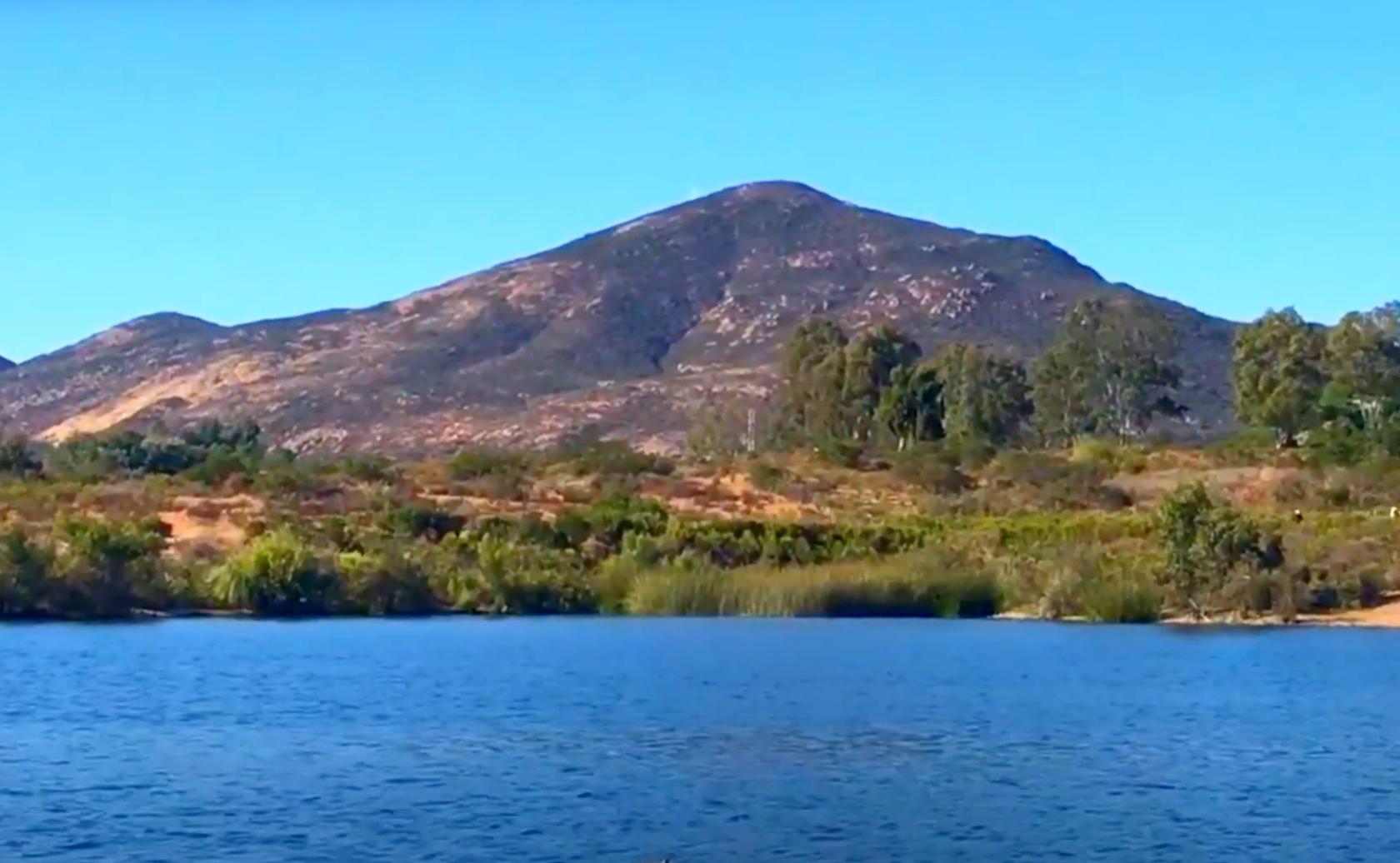 Lake-Murray-CA-Fishing-Guide-02