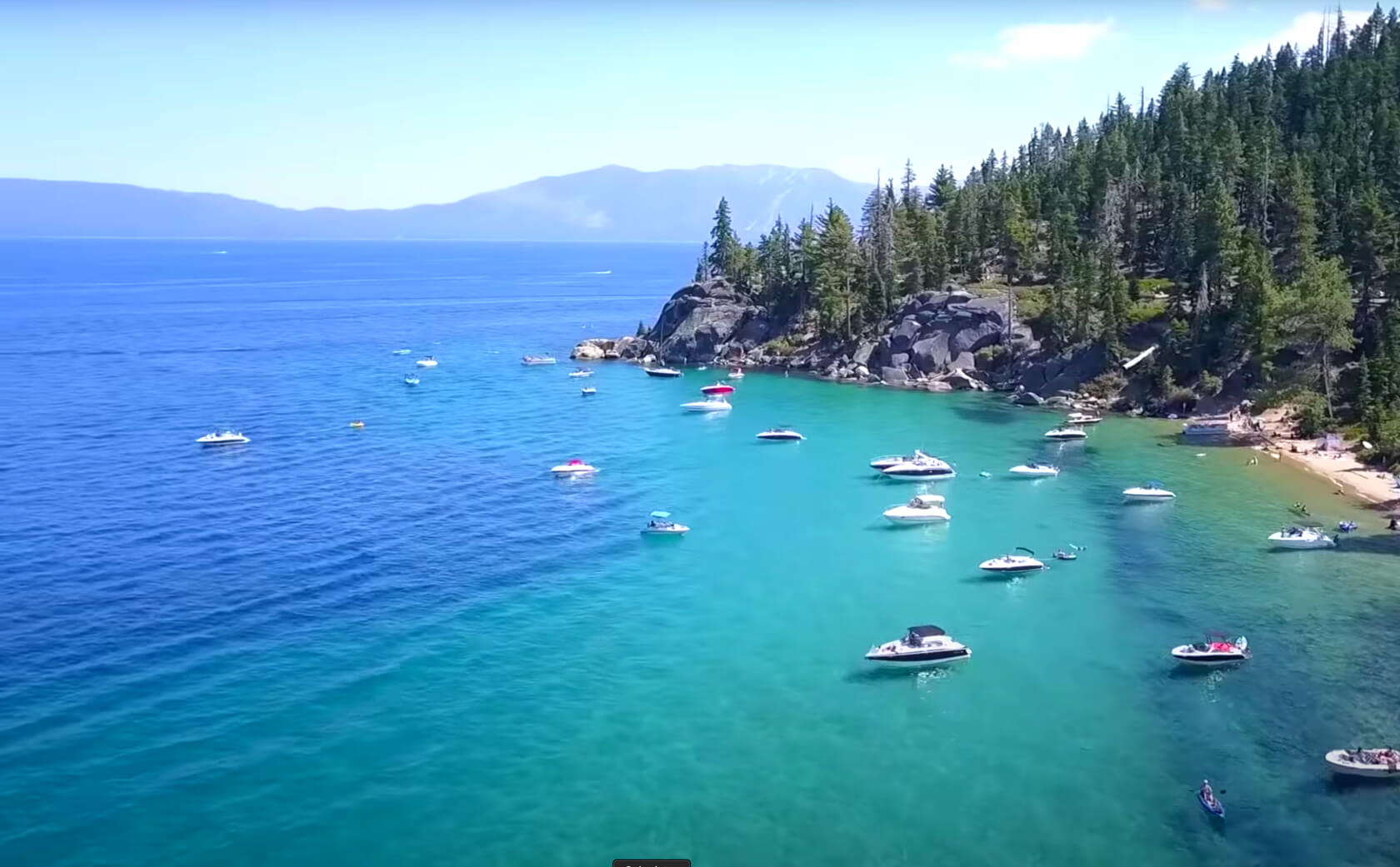 Lake-Tahoe-Fishing-Guide-NV-CA-03