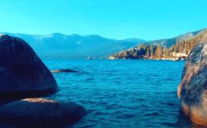 Lake-Tahoe-Fishing-Guide-NV-CA-04