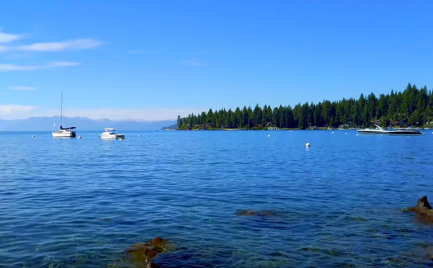 Lake-Tahoe-Fishing-Guide-NV-CA-05
