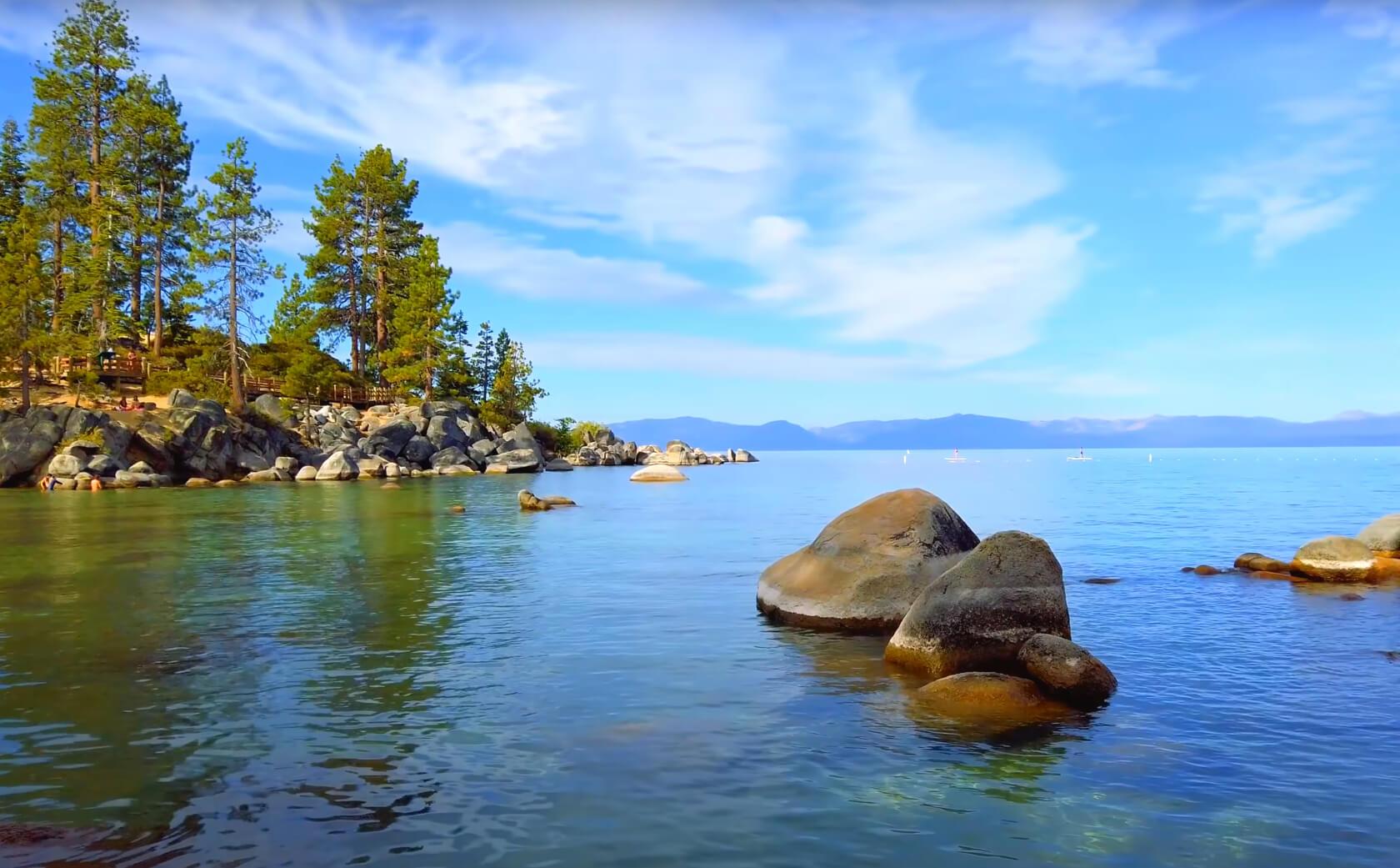 Lake-Tahoe-Fishing-Guide-NV-CA-06