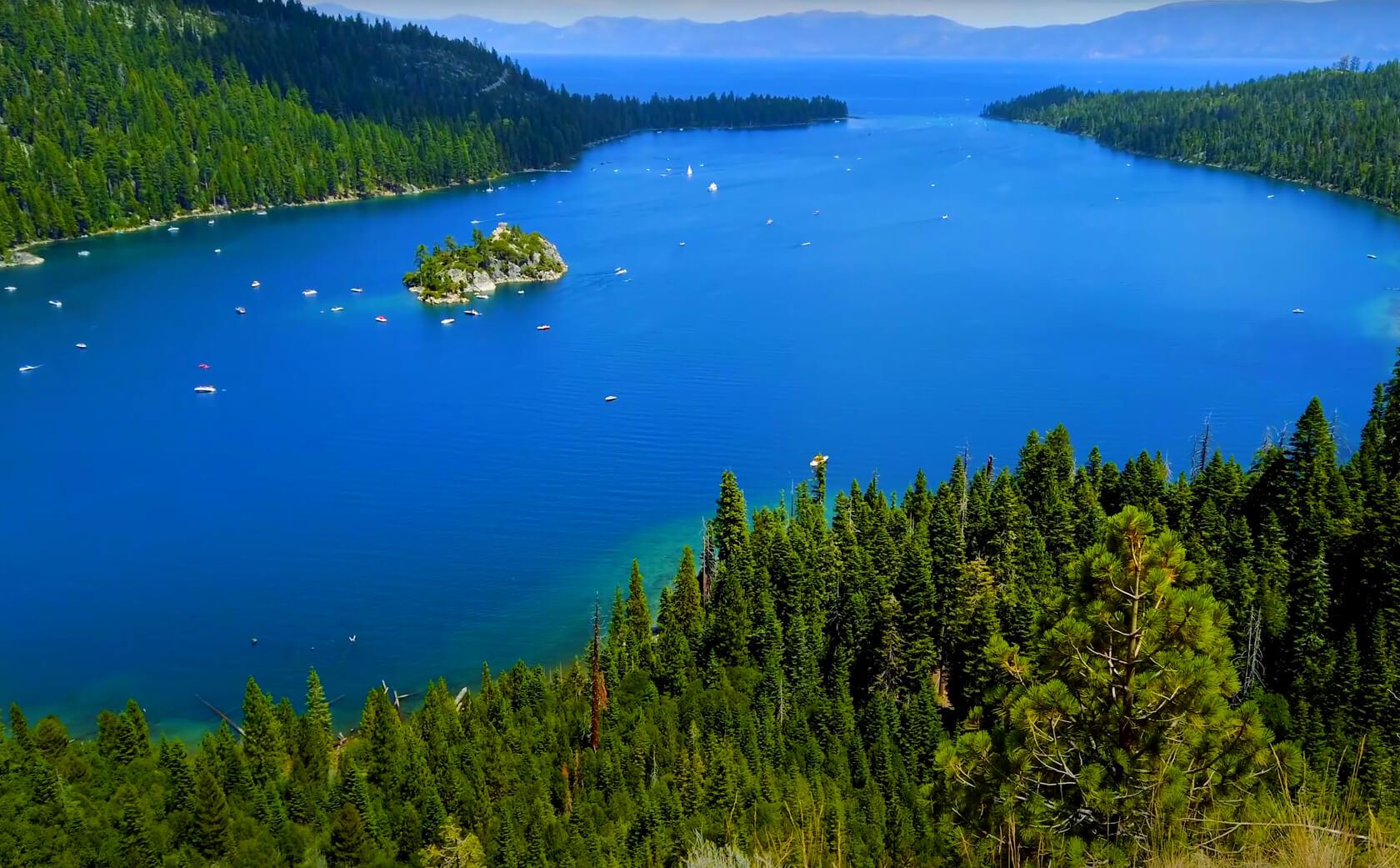 Lake-Tahoe-Fishing-Guide-NV-CA-07